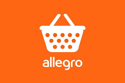 allegro (1).png