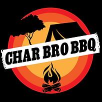 Char Bro BBQ LOGO final-01.png