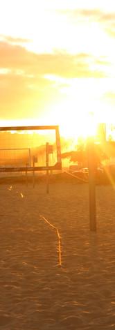 nature - volleyball.jpg
