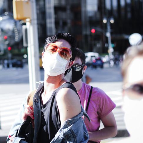 people - mask 2.jpg