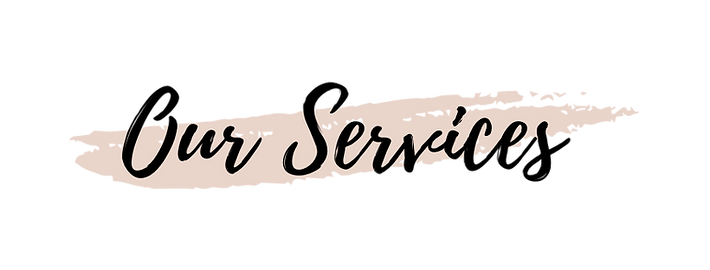 Our+services.png