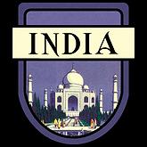 india-word-art-crest-graphic-travel-yell