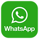 whatsapp-png-image-9.png