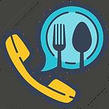 food_delivery_online-152-512.webp