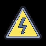 electricity-hazard.png