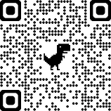 qrcode_milaap.org.png