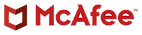 mcafee-leader-security-orchestration-aut