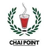 chai-point-squarelogo-1536735607003.png