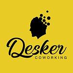 DESKER-Logo-H.jpg
