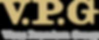 logo VPG.png
