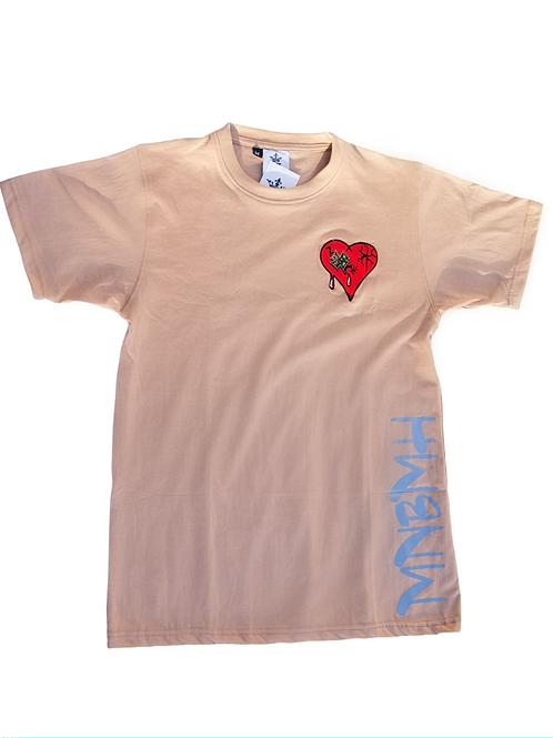 MNBMH 3m Tshirt