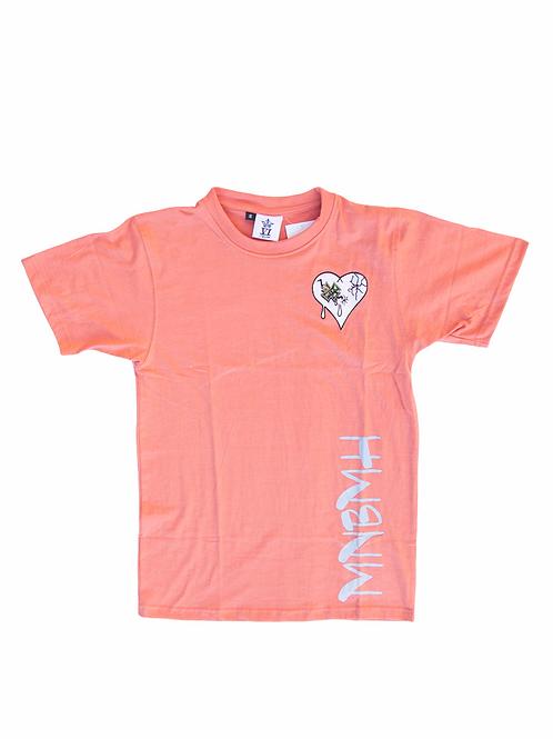 MNBMH 3m T-Shirt
