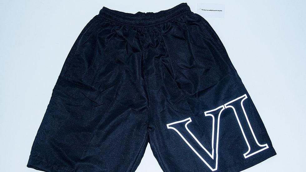 Vi signature Shorts 3M