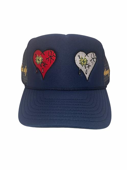 MNBMH Trucker Hat