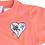 Thumbnail: MNBMH 3m T-Shirt