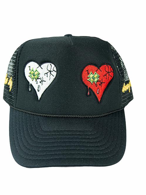 MNMBH Trucker Hat