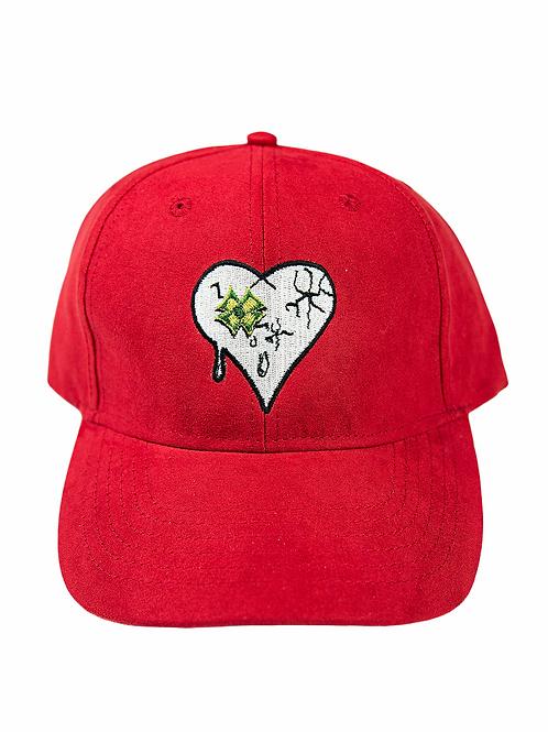MNBMH DAD HAT