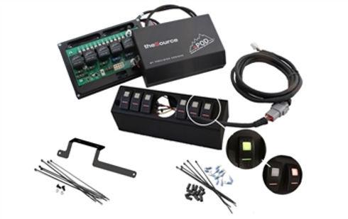 620-0915LT-LED-3T.jpg