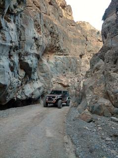 JK in canyon.jpg