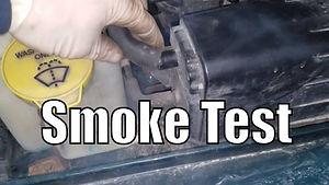 EVAP_Smoke_Test.jpg