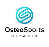 Osteo Sports Network logo