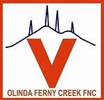 Olinda Ferny Creek FNC logo