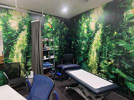 Forrest wallpaper.jpeg