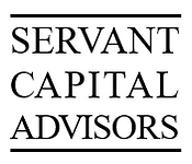 SCA Logo Large.png