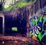 Tunnel Life