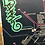 "Thumbnail: ""No One Parties Like St. Pauli!"" Club Districts U-Ban Map of Hamburg"