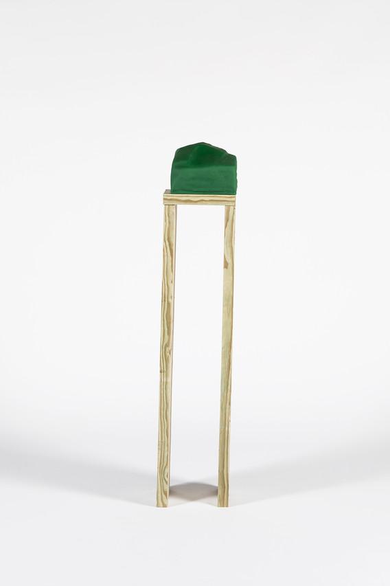 Tall Green