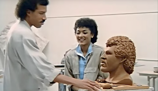 lionelrichie_ihateyou.png