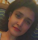 Mahima Sharma