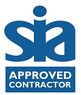 sia approved contractor logo.png