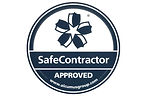 SafeContractor-Logo---Website-2.jpg