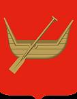 pijawki łódź