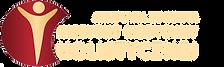 Instytut Medycyny Holistycznej