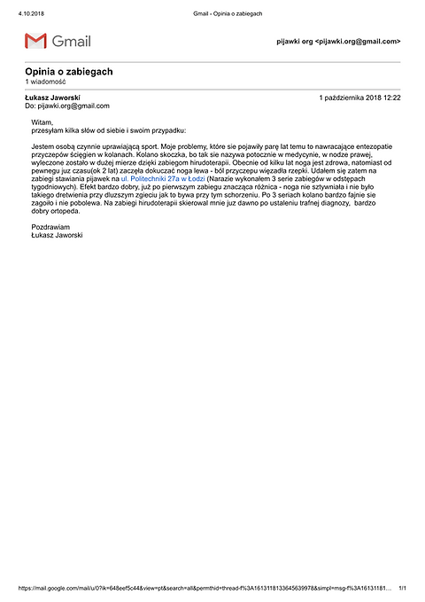 Gmail_-_Opinia_o_zabiegach_Łukasz1.png
