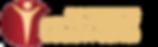 logo Akademia Zdrowia Instytut Medycyny Holistycznej