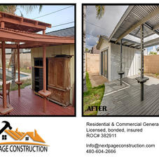 Construction (7).jpg