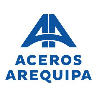 Logo - Aceros Arequipa.jpg