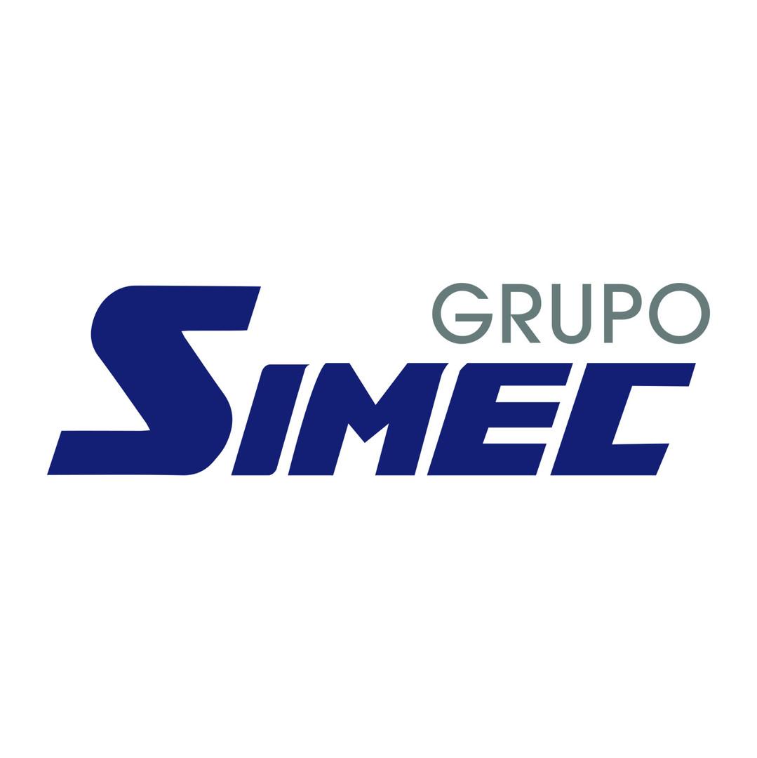 Logo - SIMEC Group.jpg