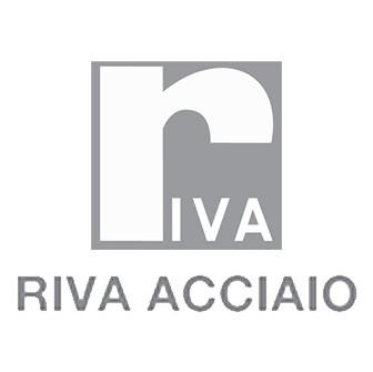 Logo - Riva Acciaio.jpg