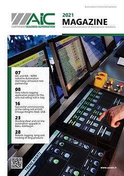 Cover AIC Magazine 2021.jpg