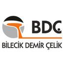 Logo - Bilecik Demir.jpg