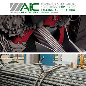 ATS_Tying Machines 1-1-web.jpg