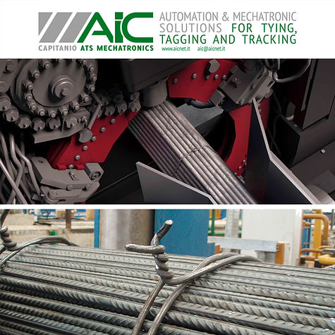 ATS_Tying Machines 1-1-web.jpg