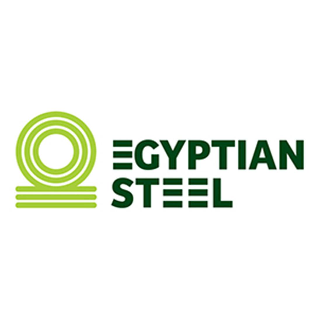 logo - Egyptian Steel.jpg