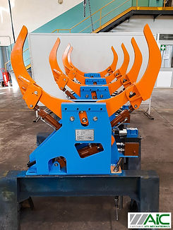 ATS Mechantronics - Tying Machine (6) -