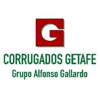 Logo - Corrugados Getafe.jpg